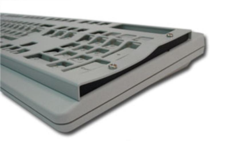 Typ G80-3000 mit Abdeckplatte